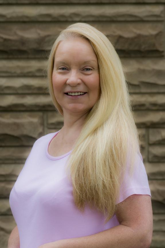 Bonita Creger : Customer Service Representative