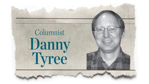 Danny Tyree So This Is John Lennon S 80th Birthday And What Have You Done The Tribune The Tribune